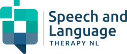 Speech and Language Therapy NL